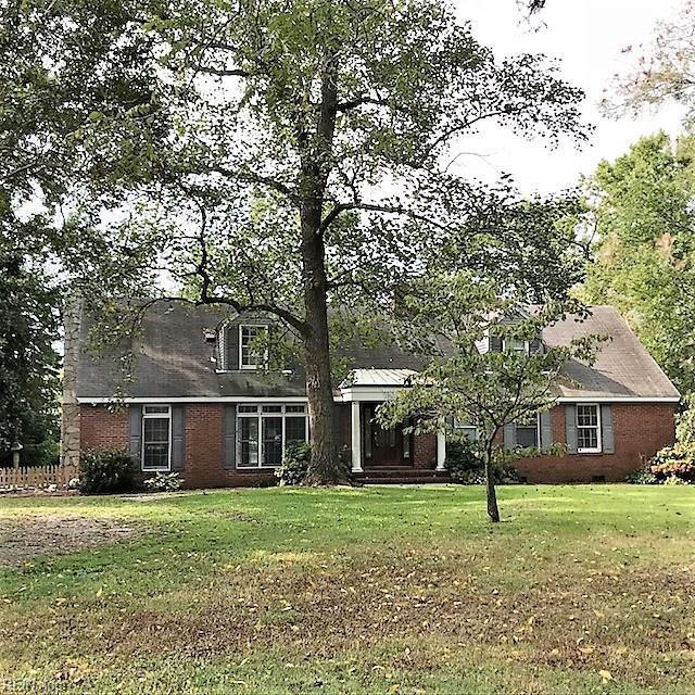 1209 Funnell St, Virginia Beach, VA 23455 (#10218195) :: The Kris Weaver Real Estate Team