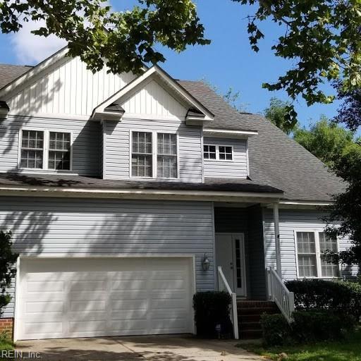 1810 Parkview Ave, Norfolk, VA 23503 (#10218221) :: Reeds Real Estate