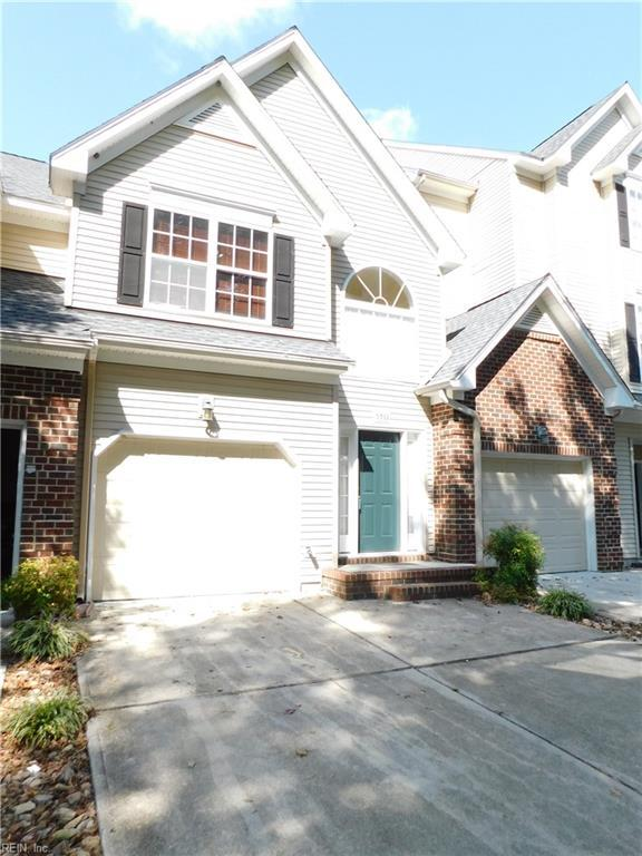 5392 Summer Cres, Virginia Beach, VA 23462 (#10218399) :: Coastal Virginia Real Estate