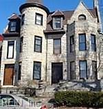 426 Mowbray Arch, Norfolk, VA 23507 (#10218524) :: Berkshire Hathaway HomeServices Towne Realty