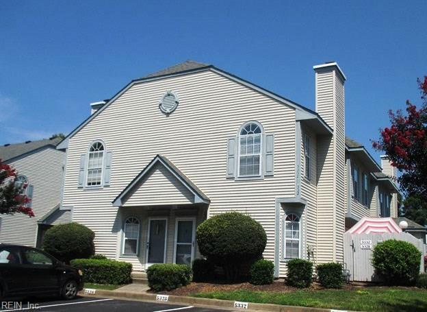 5328 Bardith Cir, Virginia Beach, VA 23455 (#10218985) :: Reeds Real Estate