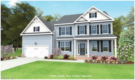 MM Coco At Brabble Shores, Chesapeake, VA 23322 (#10219009) :: Berkshire Hathaway HomeServices Towne Realty