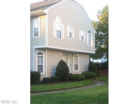 1404 Shortleaf Ln, Chesapeake, VA 23320 (#10219086) :: Abbitt Realty Co.