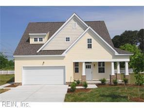 MM Grace At Brabble Shores, Chesapeake, VA 23322 (#10219134) :: Reeds Real Estate