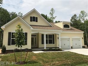MM Chandler At Brabble Shores, Chesapeake, VA 23322 (#10219287) :: Berkshire Hathaway HomeServices Towne Realty