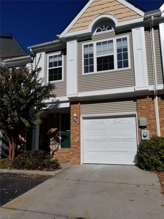 5348 Garnett Pointe Ct, Virginia Beach, VA 23462 (MLS #10219311) :: AtCoastal Realty