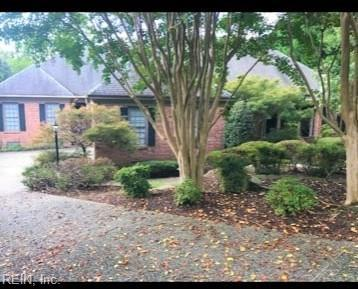 123 Formby, James City County, VA 23188 (#10220509) :: Reeds Real Estate