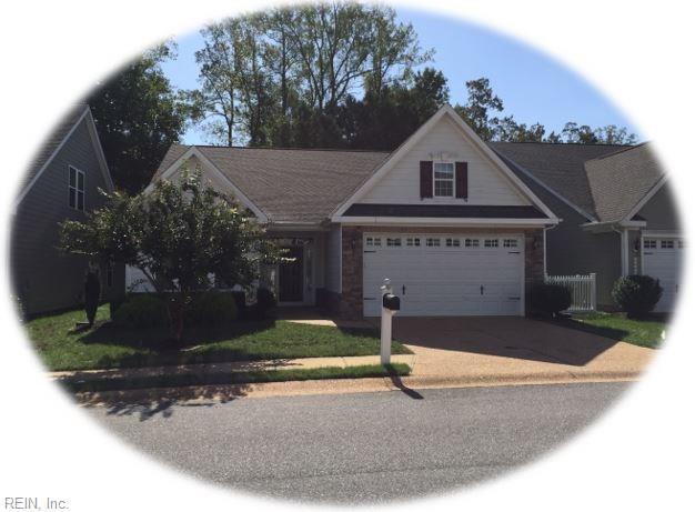 4087 Coronation, James City County, VA 23188 (#10220858) :: Abbitt Realty Co.