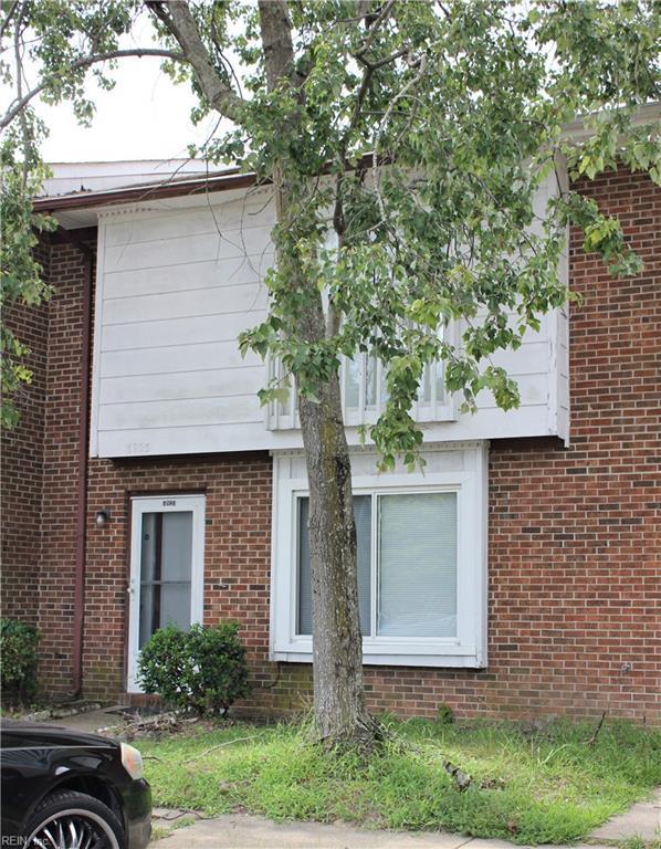 5923 Margate Ave, Virginia Beach, VA 23462 (#10220906) :: Berkshire Hathaway HomeServices Towne Realty