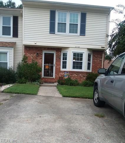 2536 Meadows Lndg, Chesapeake, VA 23321 (#10220930) :: The Kris Weaver Real Estate Team