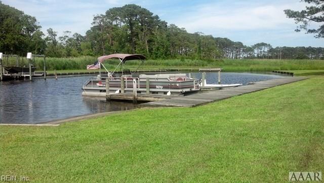 119 Jones Ln, Currituck County, NC 27950 (#10221122) :: The Kris Weaver Real Estate Team