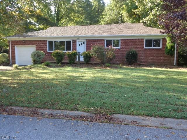 5925 Woodstock Ct, Virginia Beach, VA 23464 (#10221742) :: Reeds Real Estate