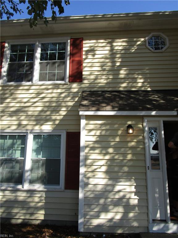 1337 Bridle Creek Blvd, Virginia Beach, VA 23464 (#10222068) :: Reeds Real Estate