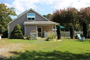 150 Churchill Rd, Middlesex County, VA 23071 (#10222803) :: Berkshire Hathaway HomeServices Towne Realty