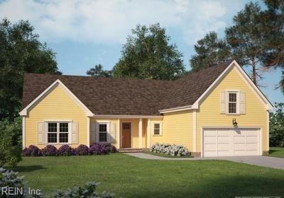 100 Cedar Bay Ct, Currituck County, NC 27923 (#10222962) :: The Kris Weaver Real Estate Team