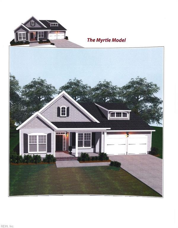 MM Myrtle At Ida Gardens, Chesapeake, VA 23322 (#10223288) :: Reeds Real Estate
