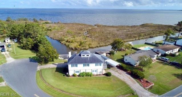 162 Edgewater Dr, Currituck County, NC 27939 (#10223519) :: Abbitt Realty Co.