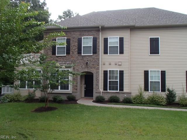 1808 James River Trl, Isle of Wight County, VA 23314 (#10223610) :: Vasquez Real Estate Group