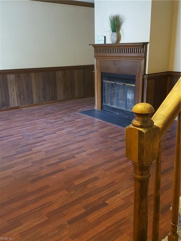1204 Cedar Mill Sq, Chesapeake, VA 23320 (#10223739) :: The Kris Weaver Real Estate Team