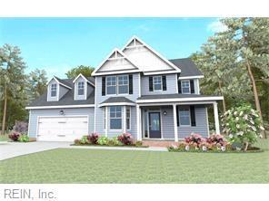 MM Jackson At Ida Gardens, Chesapeake, VA 23322 (#10223889) :: The Kris Weaver Real Estate Team