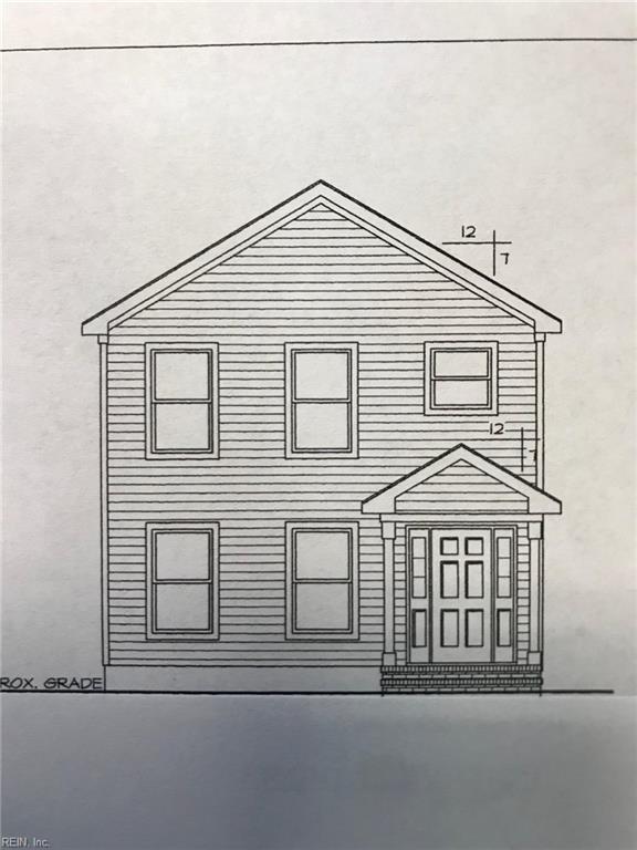 4164 Reid St, Chesapeake, VA 23324 (MLS #10224106) :: AtCoastal Realty
