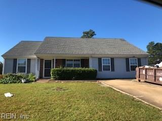 2509 Buyrn Cir, Virginia Beach, VA 23453 (#10224207) :: Berkshire Hathaway HomeServices Towne Realty