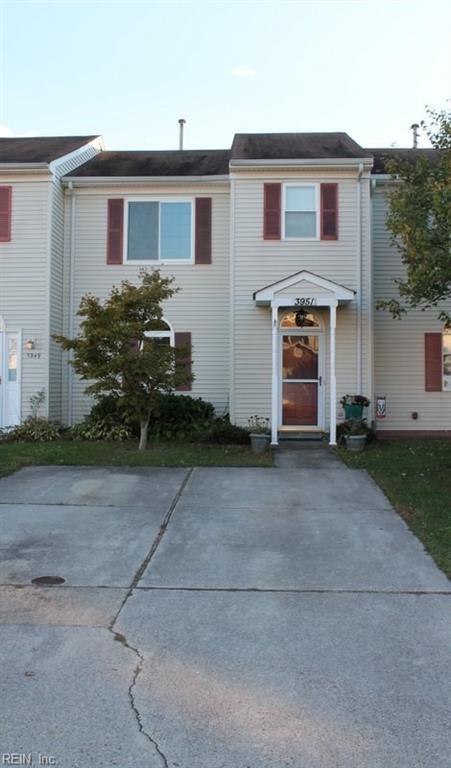 3951 Seeman Rd, Virginia Beach, VA 23452 (#10224297) :: Atkinson Realty