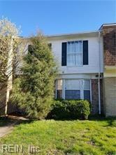 3803 Upland Rd, Virginia Beach, VA 23452 (#10224392) :: Abbitt Realty Co.
