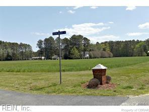 Lot 4 Moon Haven Ln, Mathews County, VA 23109 (#10224486) :: Berkshire Hathaway HomeServices Towne Realty