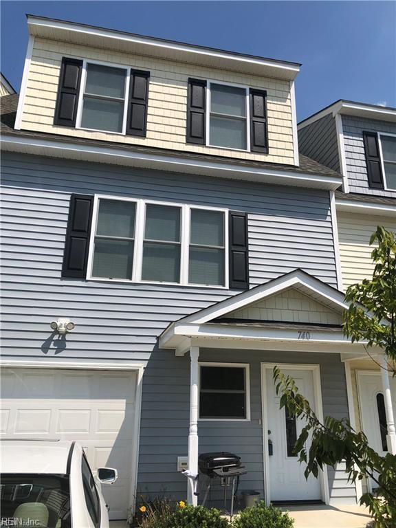 740 Miss Coral Ln, Virginia Beach, VA 23462 (#10224593) :: Coastal Virginia Real Estate
