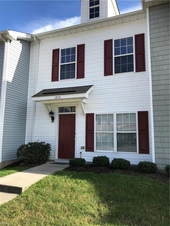 1974 Algonquin Trl, James City County, VA 23185 (#10224857) :: Berkshire Hathaway HomeServices Towne Realty