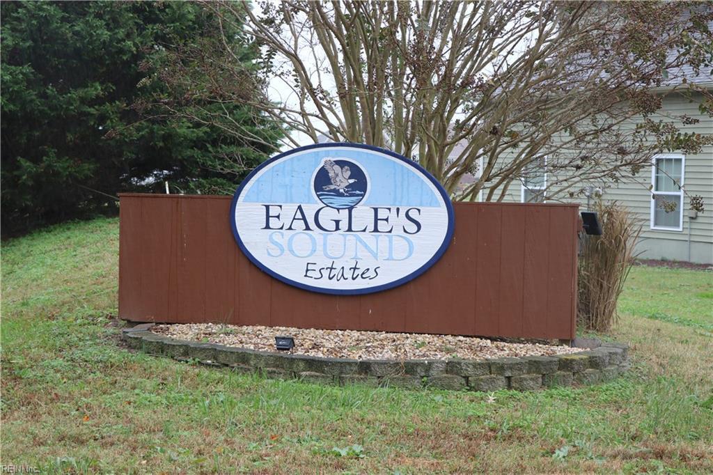13 Eaglet Ln - Photo 1