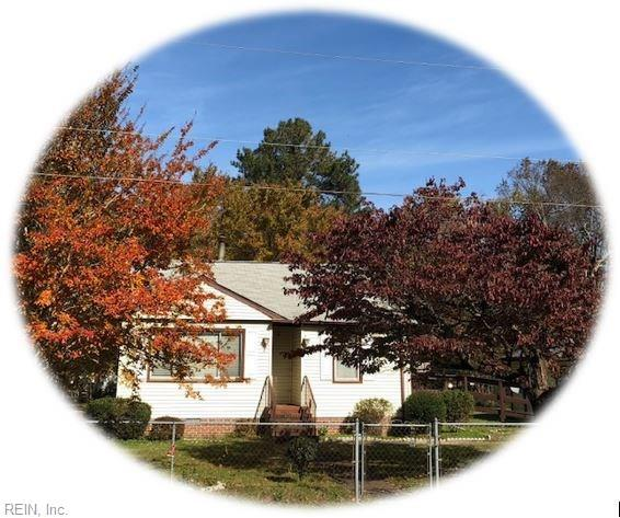 525 Dunning St, Williamsburg, VA 23185 (#10226733) :: Vasquez Real Estate Group