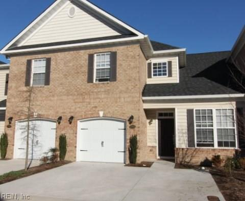 1344 Abelia Way, Virginia Beach, VA 23454 (#10227208) :: Abbitt Realty Co.