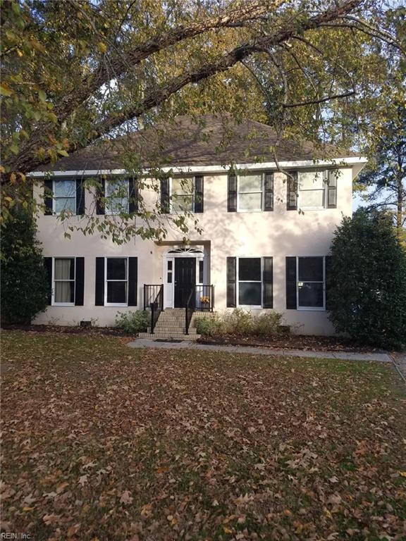 3113 Deans Ct, Chesapeake, VA 23321 (#10227247) :: Abbitt Realty Co.