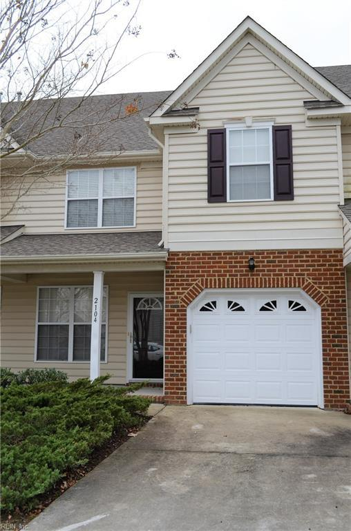2104 Livingston St, Suffolk, VA 23435 (#10227782) :: Reeds Real Estate