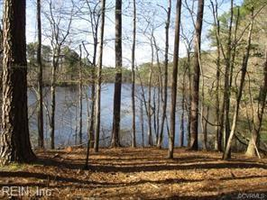 Lot 2 Manning Rd, Suffolk, VA 23434 (#10227916) :: Reeds Real Estate