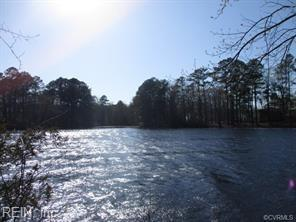 Lot 3 Manning Rd, Suffolk, VA 23434 (#10227919) :: Reeds Real Estate