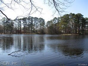 Lot 4 Manning Rd, Suffolk, VA 23434 (#10227920) :: Reeds Real Estate