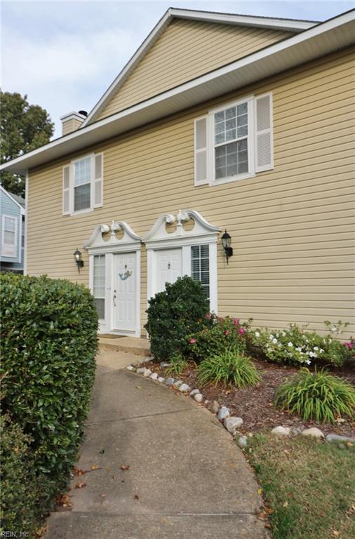 3420 Marabou Ln, Virginia Beach, VA 23451 (#10228052) :: Berkshire Hathaway HomeServices Towne Realty