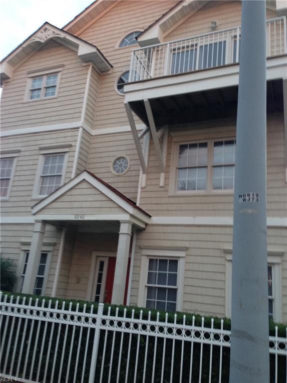 2240 Devore Ct, Virginia Beach, VA 23451 (#10228138) :: Abbitt Realty Co.