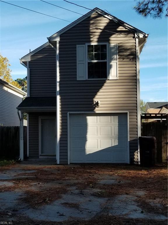 4116 Reid St, Chesapeake, VA 23324 (#10228283) :: Vasquez Real Estate Group