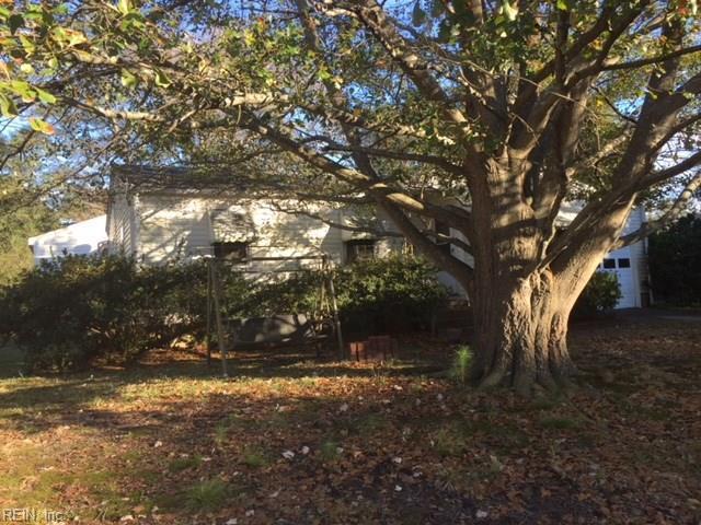 3332 Justis St, Virginia Beach, VA 23464 (#10228604) :: Abbitt Realty Co.
