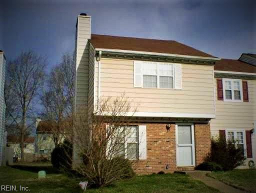 916 Brigantine Ct, Chesapeake, VA 23320 (#10228656) :: Abbitt Realty Co.