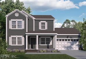 3309 Wooded Hill Arch, Chesapeake, VA 23321 (#10228751) :: Coastal Virginia Real Estate