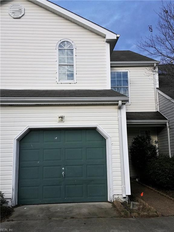 151 Squire Reach, Suffolk, VA 23434 (#10228883) :: Berkshire Hathaway HomeServices Towne Realty