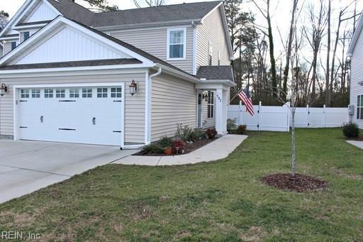 721 Albertine Ct, Chesapeake, VA 23320 (#10228907) :: Abbitt Realty Co.