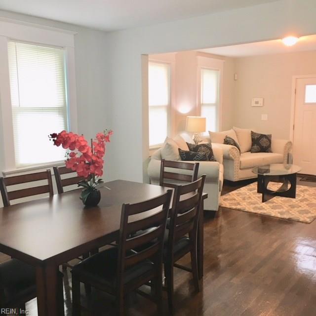 2908 Tait Ter, Norfolk, VA 23509 (#10228947) :: The Kris Weaver Real Estate Team