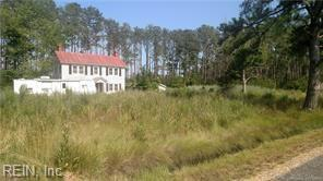763 Aarons Beach Rd, Mathews County, VA 23045 (#10229234) :: Atkinson Realty