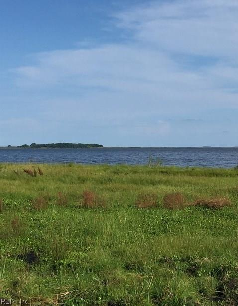 129 Ferry Dock Rd, Currituck County, NC 27950 (#10229955) :: Abbitt Realty Co.